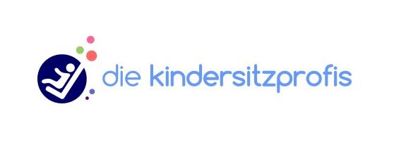 Fachhandelsverbund Kindersitze Logo